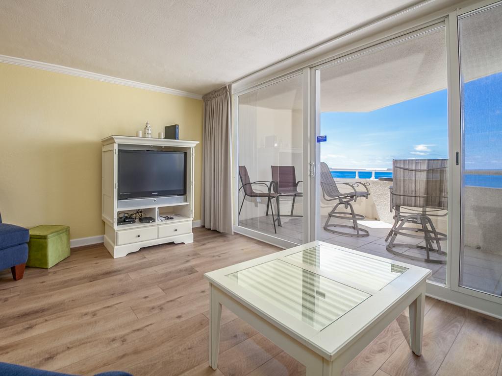 Perdido Sun 1110 Condo rental in Perdido Sun in Perdido Key Florida - #10