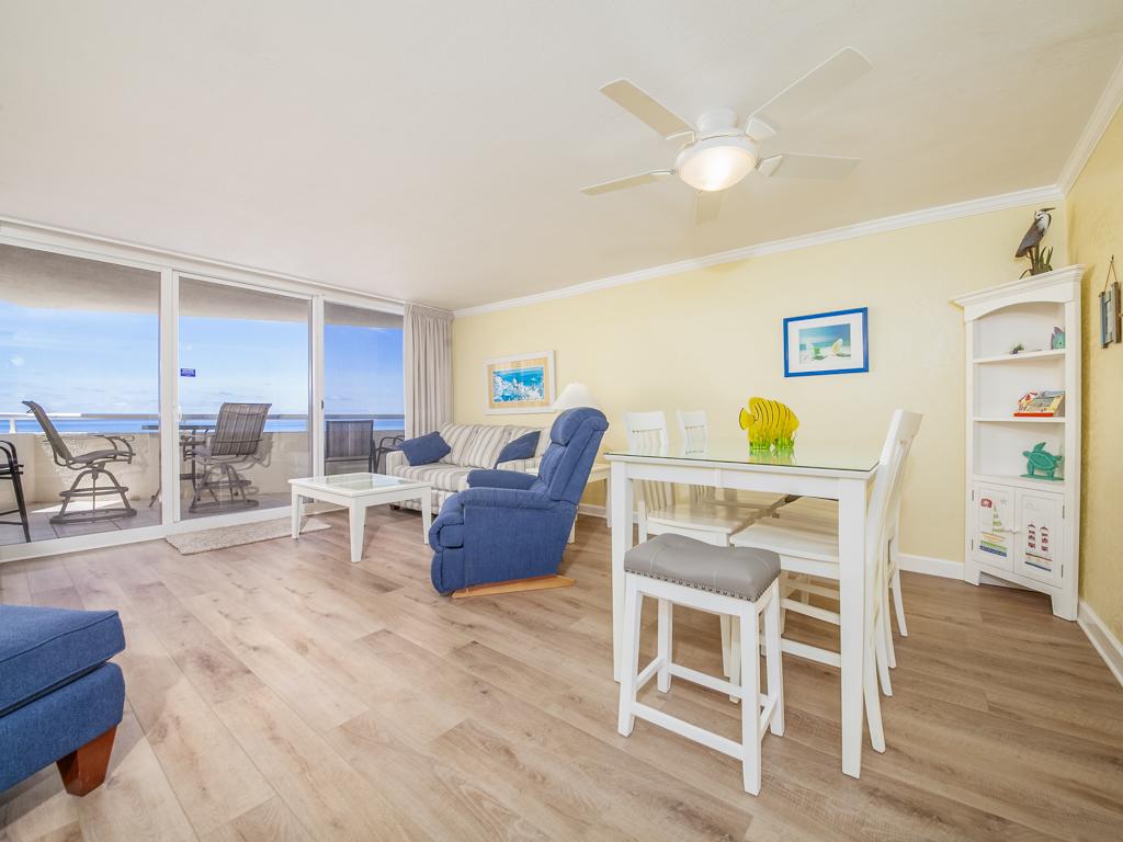 Perdido Sun 1110 Condo rental in Perdido Sun in Perdido Key Florida - #11