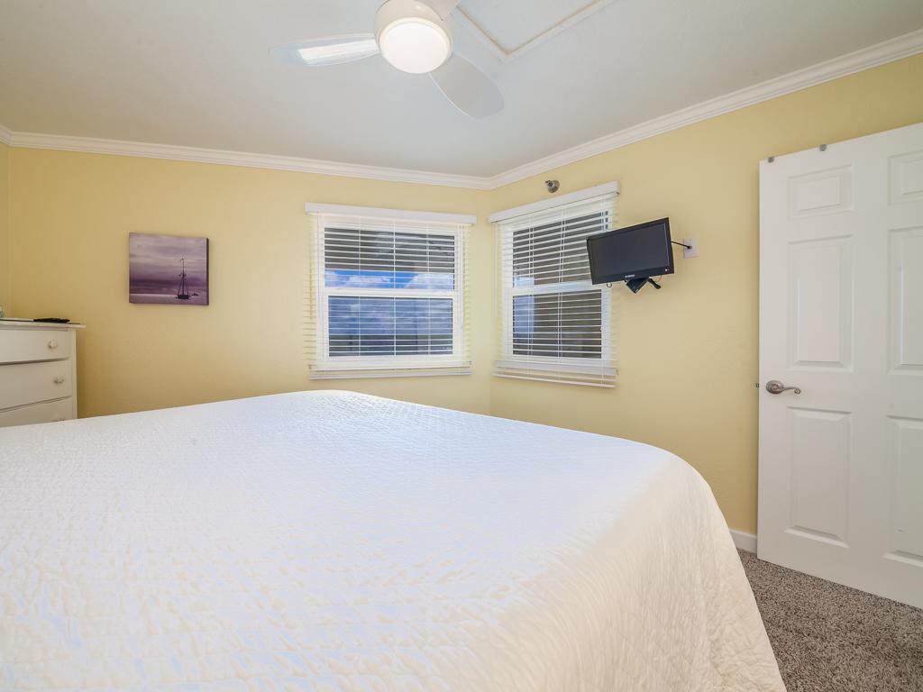 Perdido Sun 1110 Condo rental in Perdido Sun in Perdido Key Florida - #19