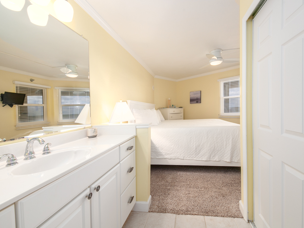 Perdido Sun 1110 Condo rental in Perdido Sun in Perdido Key Florida - #20