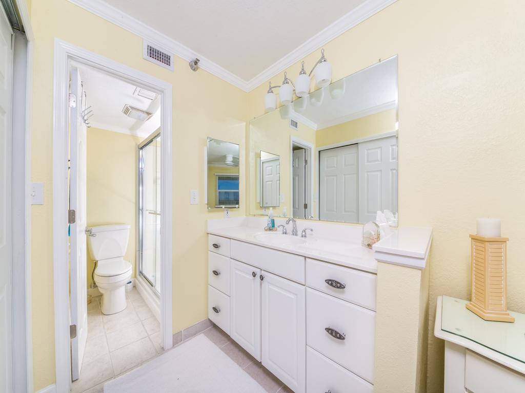 Perdido Sun 1110 Condo rental in Perdido Sun in Perdido Key Florida - #21