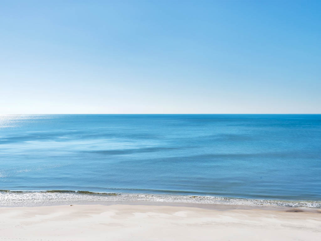 Perdido Sun 1110 Condo rental in Perdido Sun in Perdido Key Florida - #27