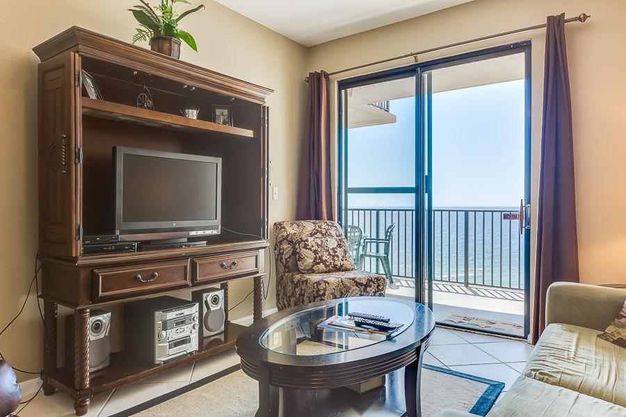 Phoenix I #1147 Condo rental in Phoenix I in Orange Beach Alabama - #1