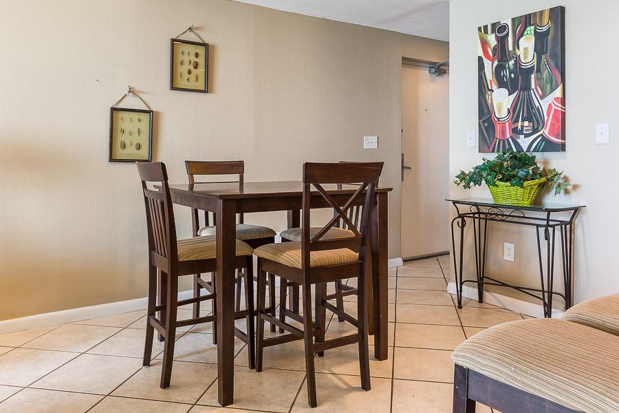 Phoenix I #1147 Condo rental in Phoenix I in Orange Beach Alabama - #3