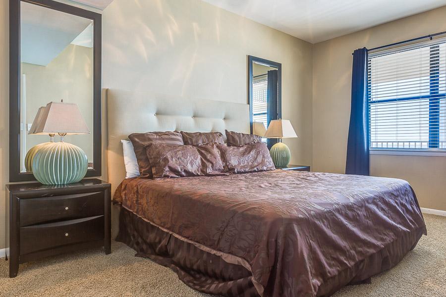 Phoenix I #1147 Condo rental in Phoenix I in Orange Beach Alabama - #5