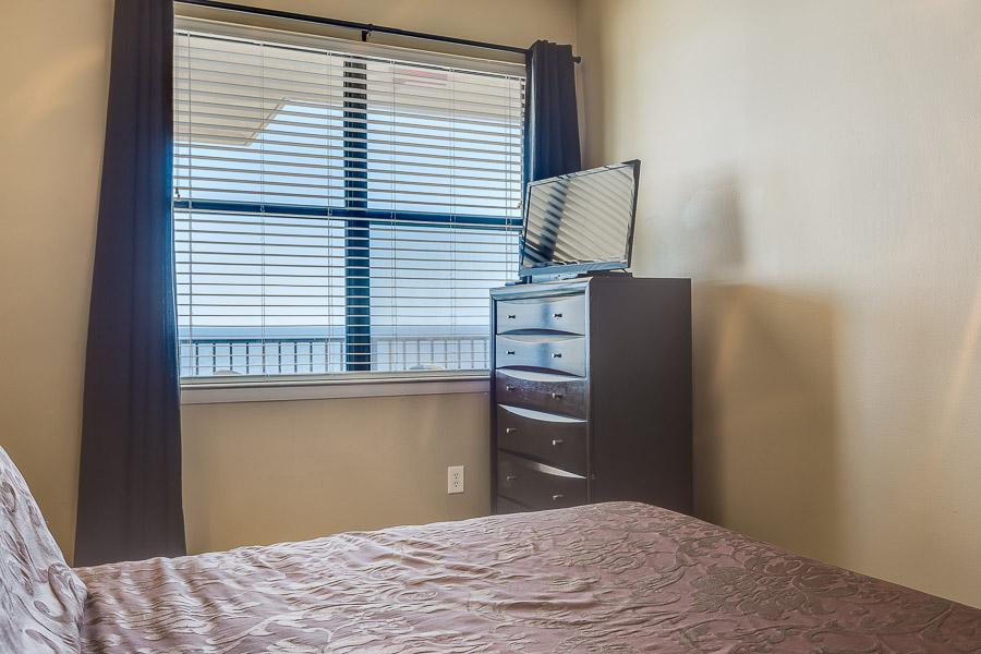 Phoenix I #1147 Condo rental in Phoenix I in Orange Beach Alabama - #6