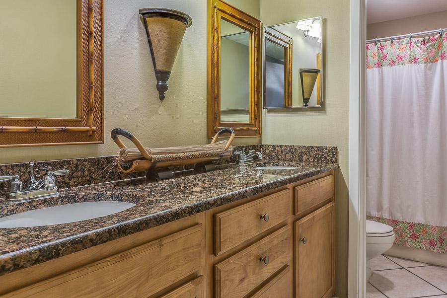 Phoenix I #1147 Condo rental in Phoenix I in Orange Beach Alabama - #7