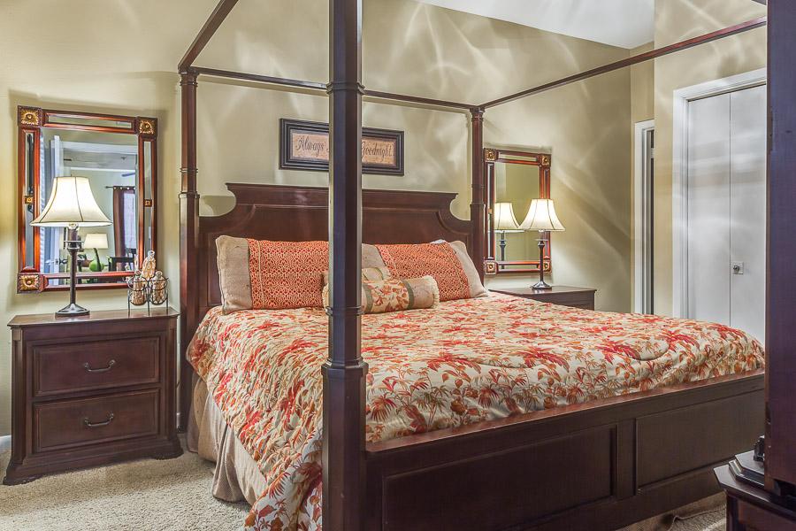 Phoenix I #1147 Condo rental in Phoenix I in Orange Beach Alabama - #8
