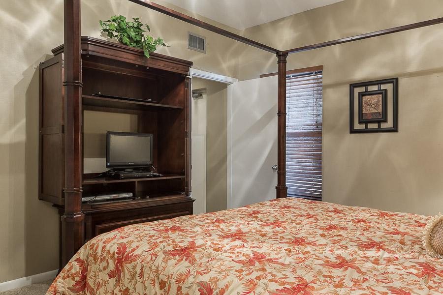 Phoenix I #1147 Condo rental in Phoenix I in Orange Beach Alabama - #9