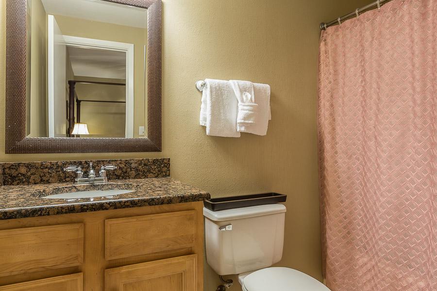 Phoenix I #1147 Condo rental in Phoenix I in Orange Beach Alabama - #10