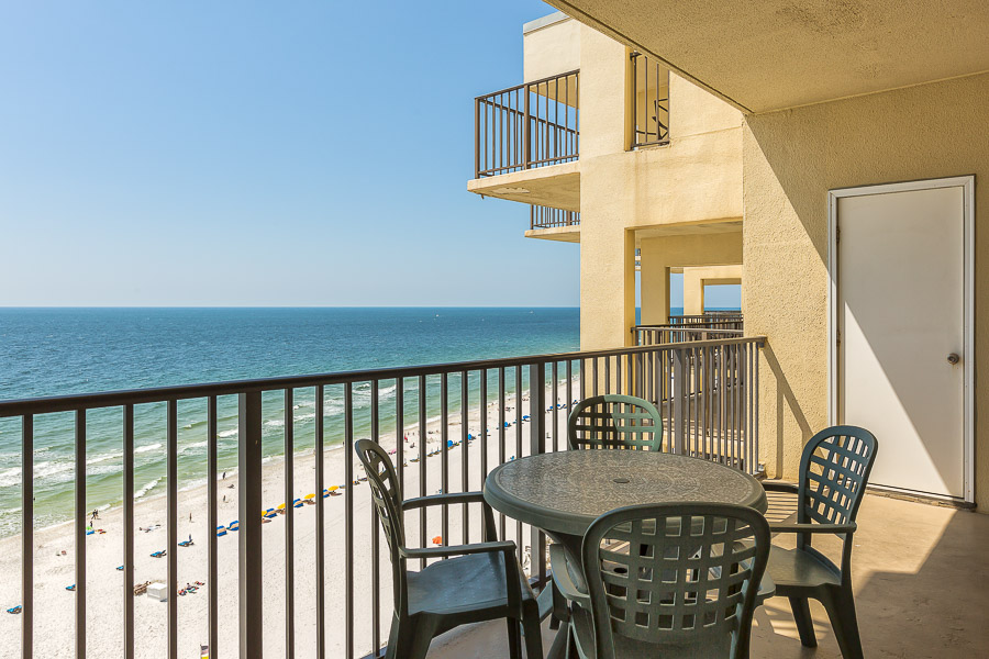 Phoenix I #1147 Condo rental in Phoenix I in Orange Beach Alabama - #12