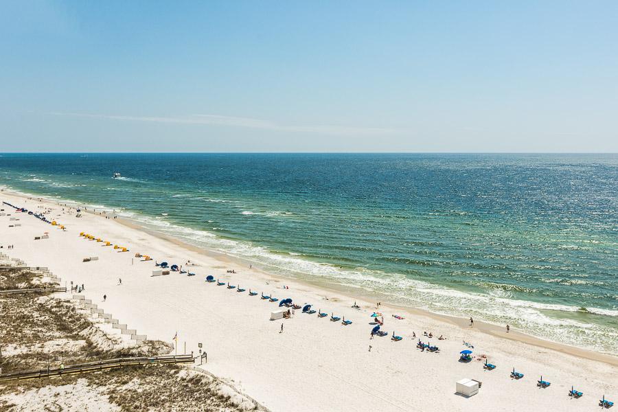 Phoenix I #1147 Condo rental in Phoenix I in Orange Beach Alabama - #13