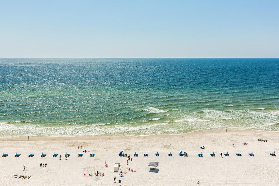 Phoenix I #1147 Condo rental in Phoenix I in Orange Beach Alabama - #14