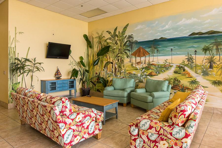 Phoenix I #1147 Condo rental in Phoenix I in Orange Beach Alabama - #18