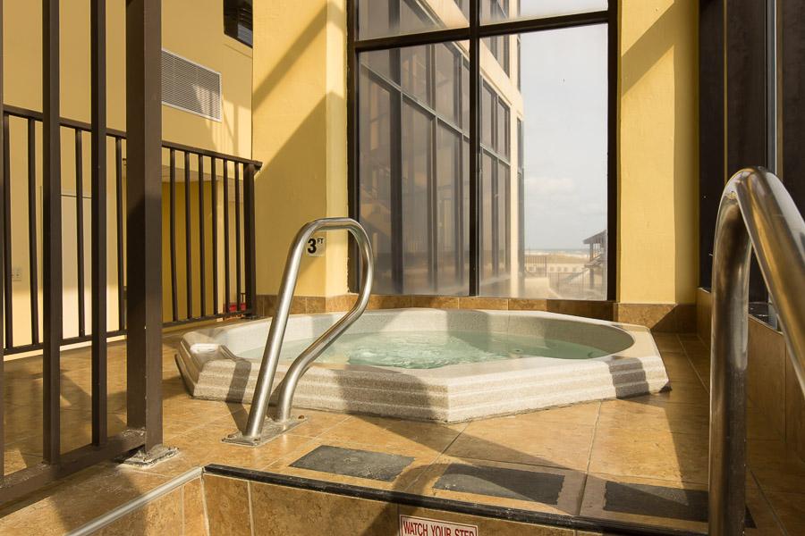 Phoenix I #1147 Condo rental in Phoenix I in Orange Beach Alabama - #21