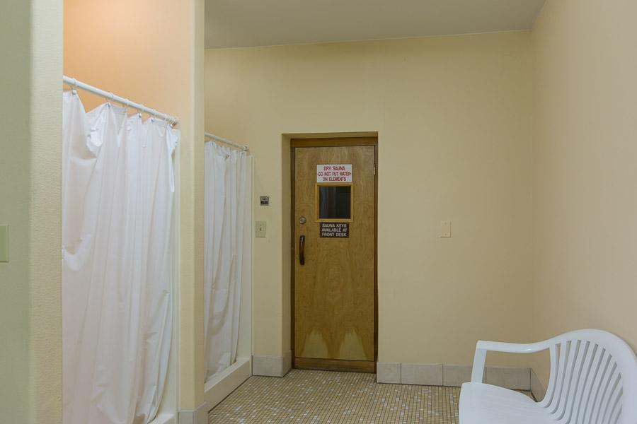 Phoenix I #1147 Condo rental in Phoenix I in Orange Beach Alabama - #22