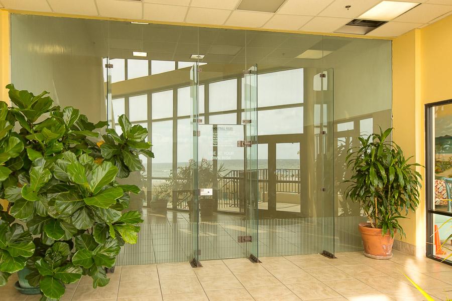 Phoenix I #1147 Condo rental in Phoenix I in Orange Beach Alabama - #24