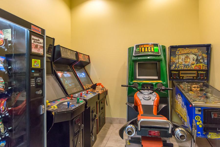Phoenix I #1147 Condo rental in Phoenix I in Orange Beach Alabama - #28