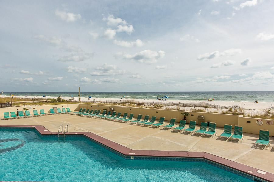 Phoenix I #1147 Condo rental in Phoenix I in Orange Beach Alabama - #33