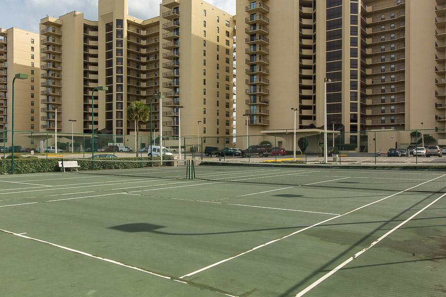 Phoenix I #1147 Condo rental in Phoenix I in Orange Beach Alabama - #38