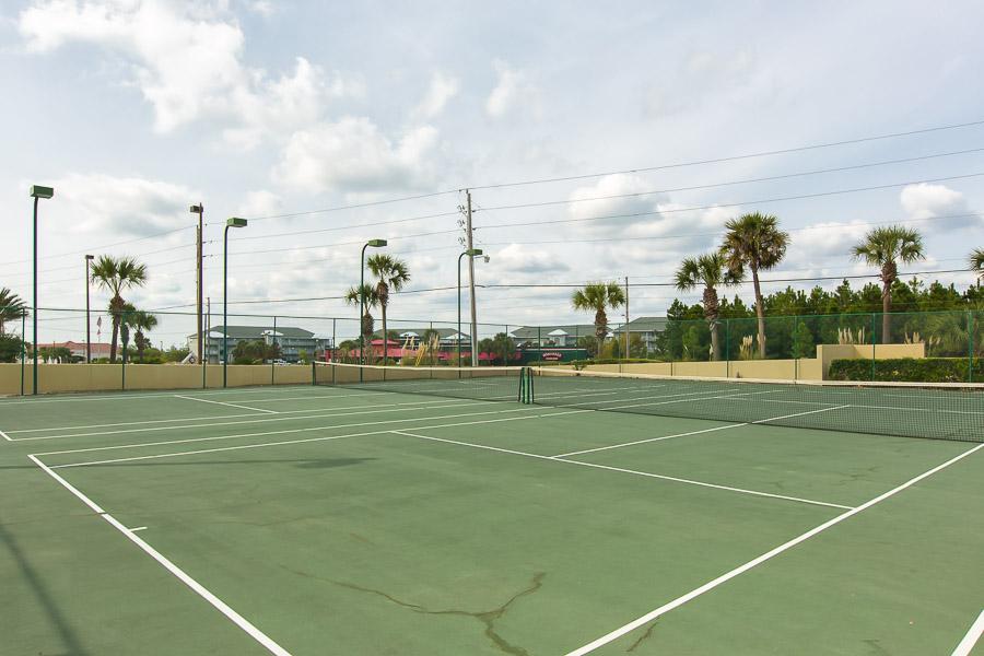 Phoenix I #1147 Condo rental in Phoenix I in Orange Beach Alabama - #39