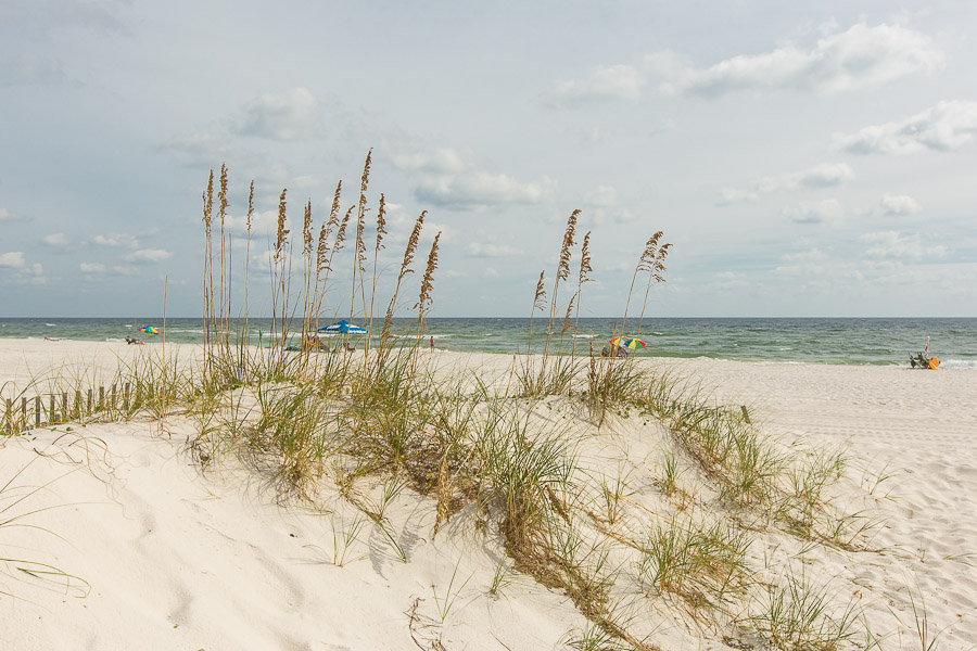 Phoenix I #1147 Condo rental in Phoenix I in Orange Beach Alabama - #42