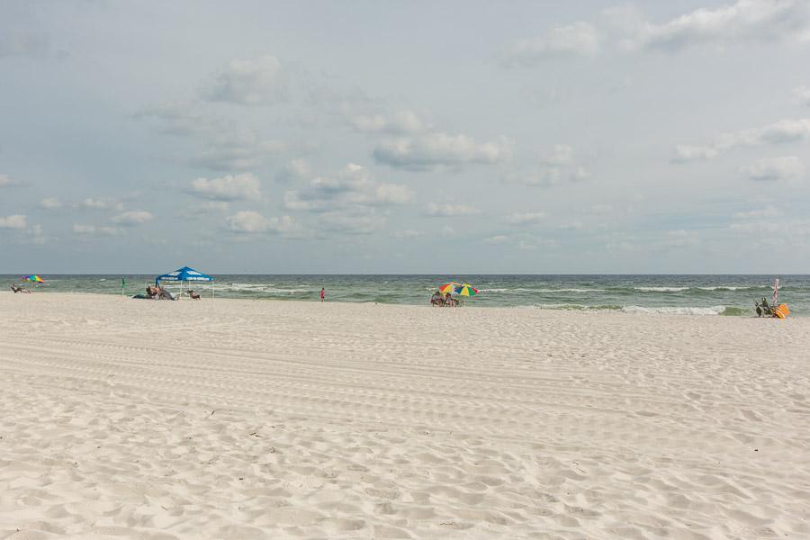 Phoenix I #1147 Condo rental in Phoenix I in Orange Beach Alabama - #43