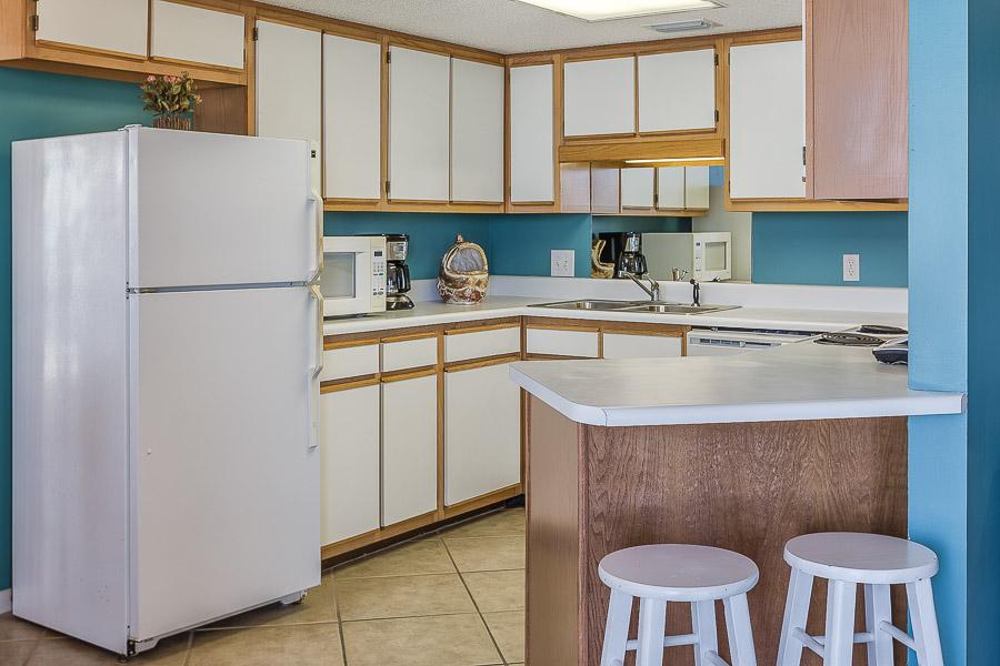 Phoenix VI #1002 Condo rental in Phoenix VI in Orange Beach Alabama - #5