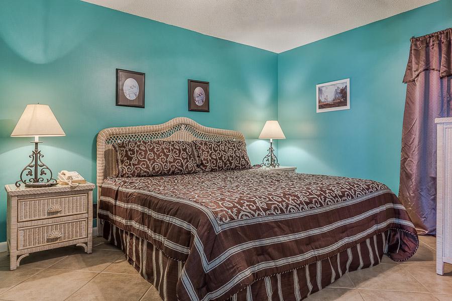 Phoenix VI #1002 Condo rental in Phoenix VI in Orange Beach Alabama - #6