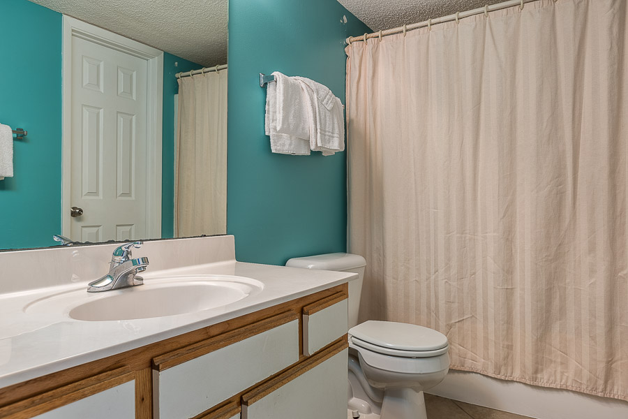 Phoenix VI #1002 Condo rental in Phoenix VI in Orange Beach Alabama - #8