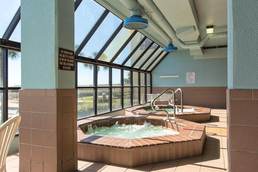 Phoenix VI #1002 Condo rental in Phoenix VI in Orange Beach Alabama - #17