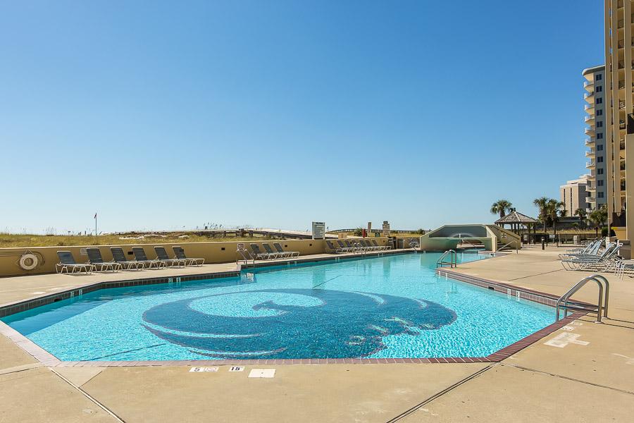 Phoenix VI #1002 Condo rental in Phoenix VI in Orange Beach Alabama - #24
