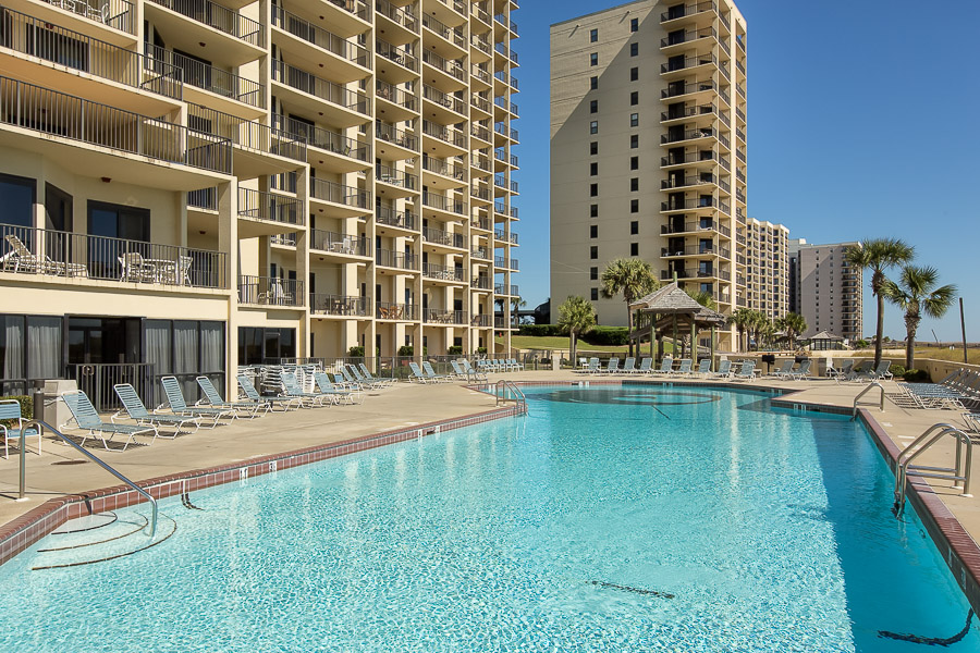 Phoenix VI #1002 Condo rental in Phoenix VI in Orange Beach Alabama - #25