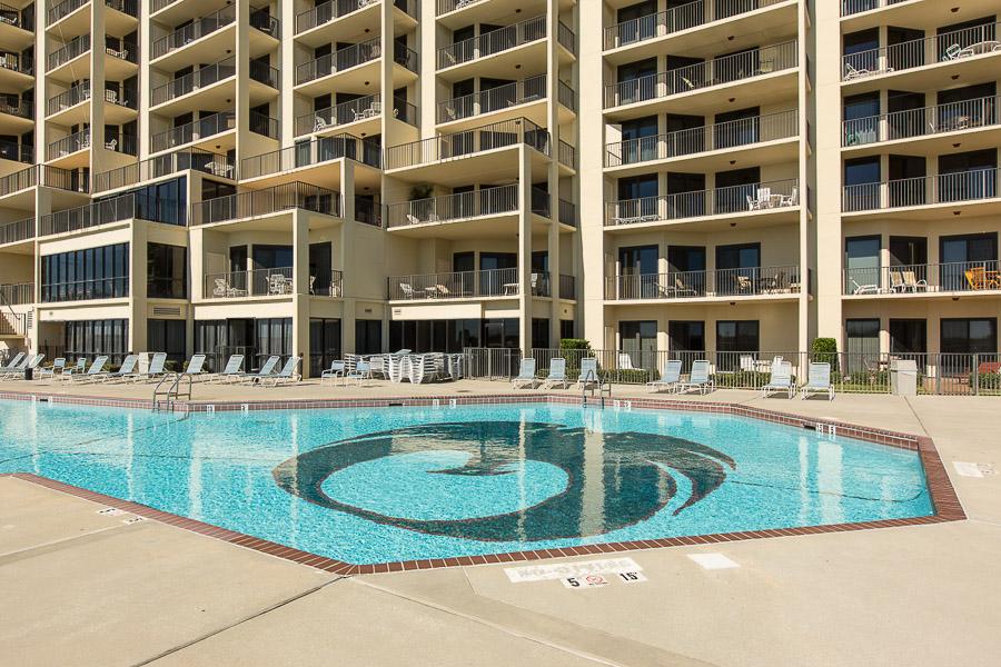Phoenix VI #1002 Condo rental in Phoenix VI in Orange Beach Alabama - #26