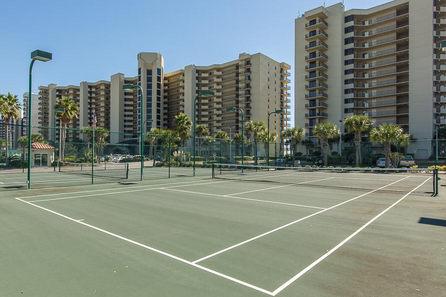 Phoenix VI #1002 Condo rental in Phoenix VI in Orange Beach Alabama - #31