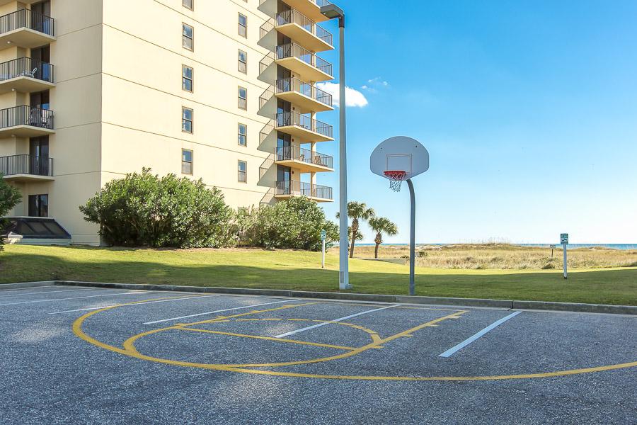 Phoenix VI #1002 Condo rental in Phoenix VI in Orange Beach Alabama - #32