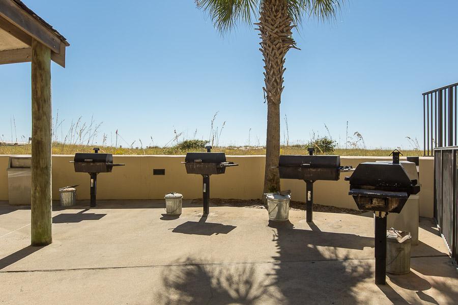 Phoenix VI #1002 Condo rental in Phoenix VI in Orange Beach Alabama - #34