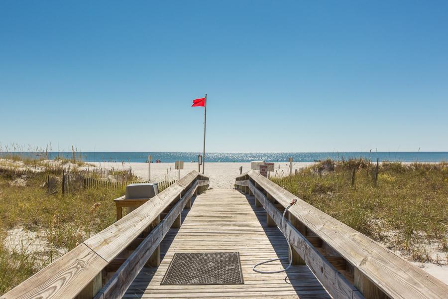 Phoenix VI #1002 Condo rental in Phoenix VI in Orange Beach Alabama - #37