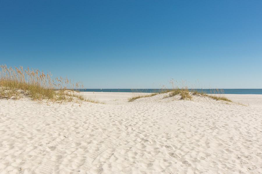 Phoenix VI #1002 Condo rental in Phoenix VI in Orange Beach Alabama - #38