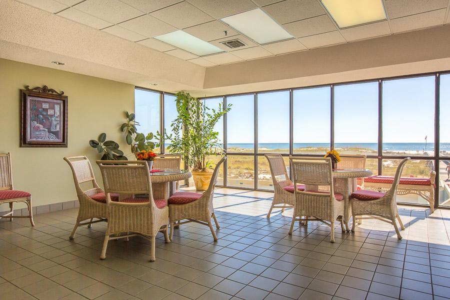 Phoenix VI #1002 Condo rental in Phoenix VI in Orange Beach Alabama - #43