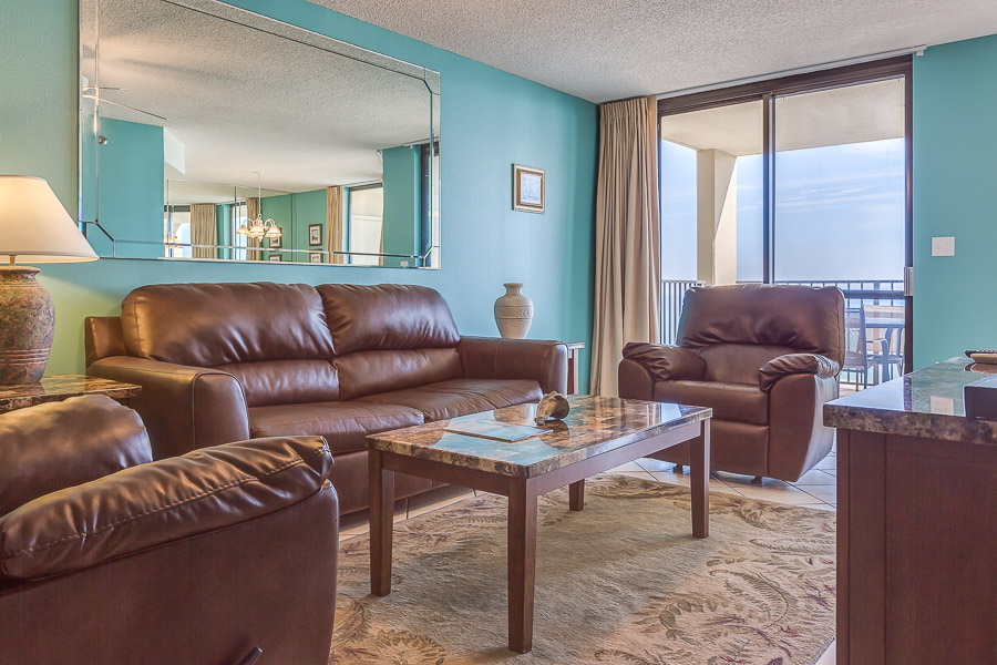Phoenix VII #7911 Condo rental in Phoenix VII in Orange Beach Alabama - #1