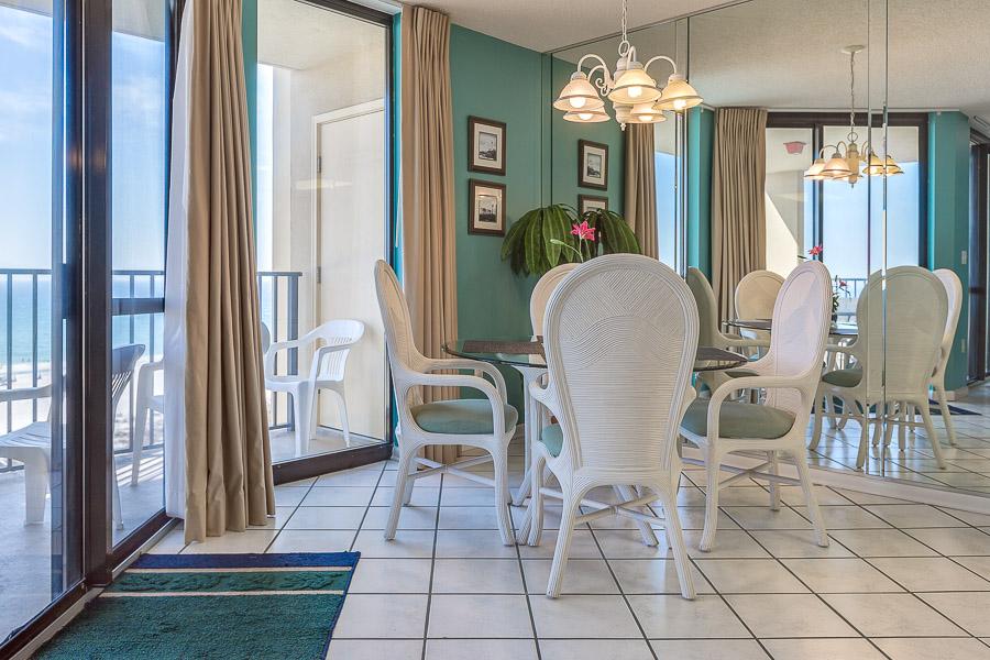 Phoenix VII #7911 Condo rental in Phoenix VII in Orange Beach Alabama - #3