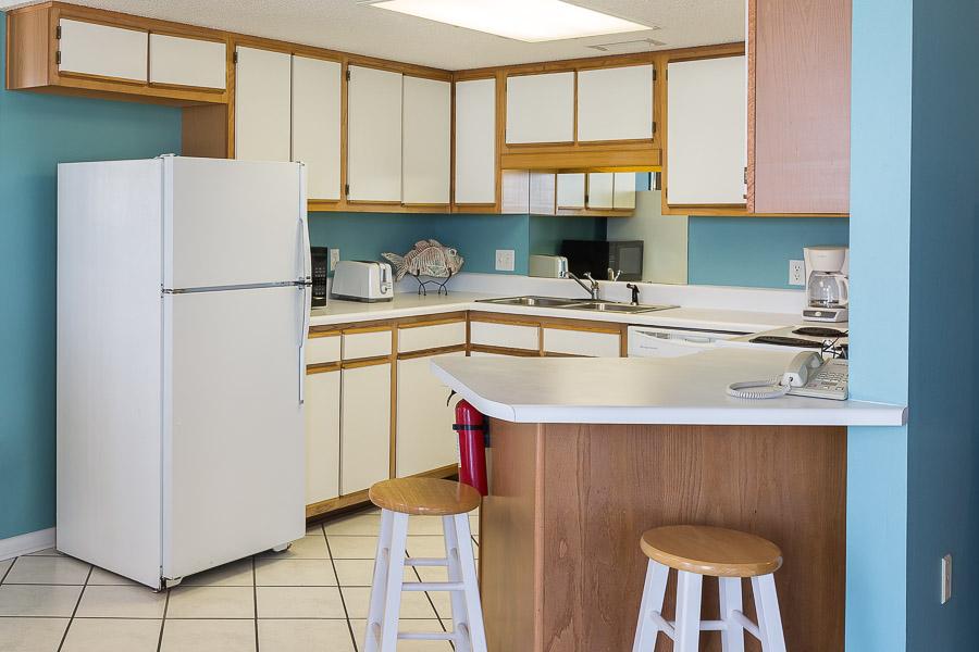 Phoenix VII #7911 Condo rental in Phoenix VII in Orange Beach Alabama - #4