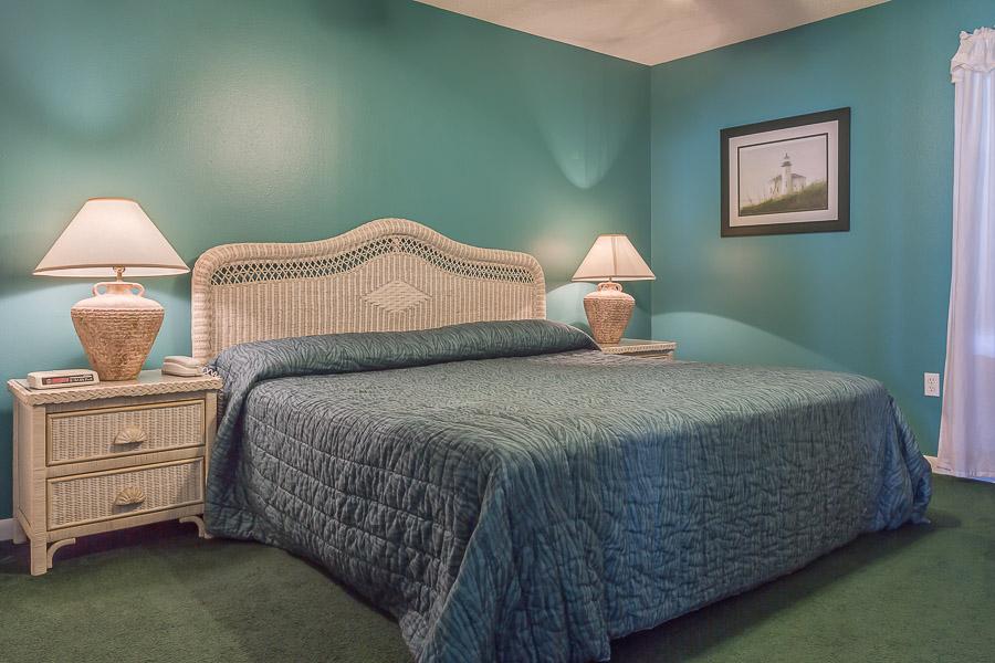 Phoenix VII #7911 Condo rental in Phoenix VII in Orange Beach Alabama - #5