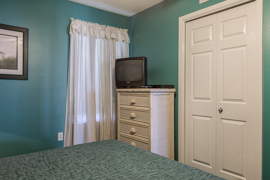 Phoenix VII #7911 Condo rental in Phoenix VII in Orange Beach Alabama - #6