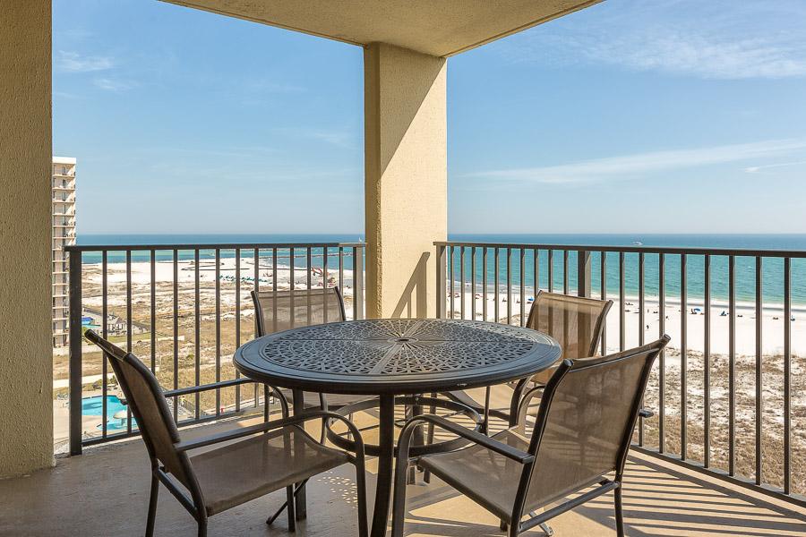 Phoenix VII #7911 Condo rental in Phoenix VII in Orange Beach Alabama - #8