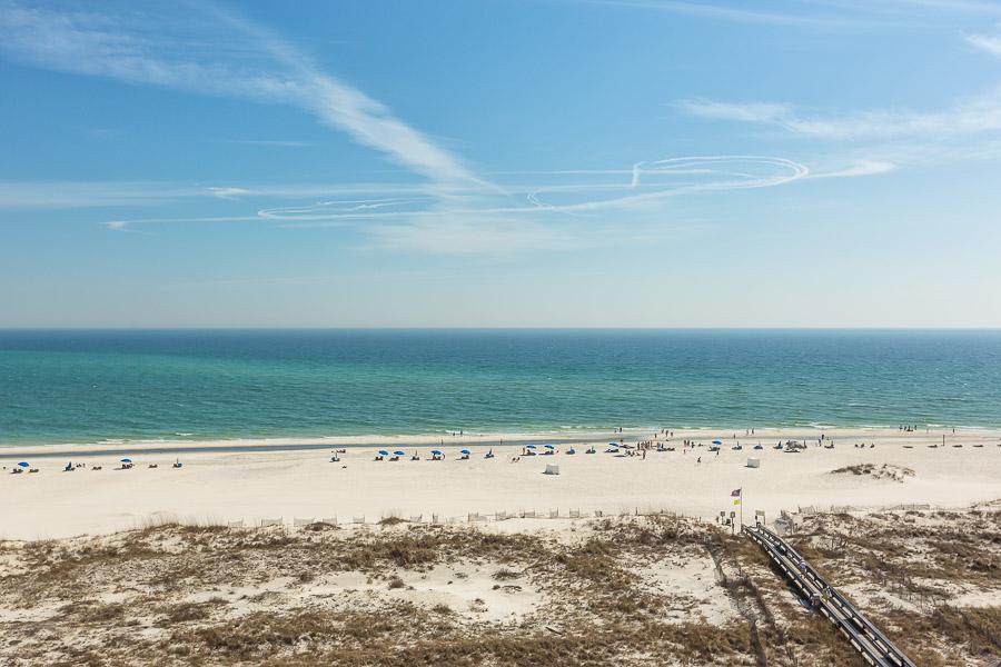 Phoenix VII #7911 Condo rental in Phoenix VII in Orange Beach Alabama - #11