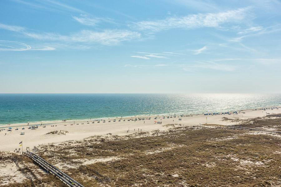 Phoenix VII #7911 Condo rental in Phoenix VII in Orange Beach Alabama - #12