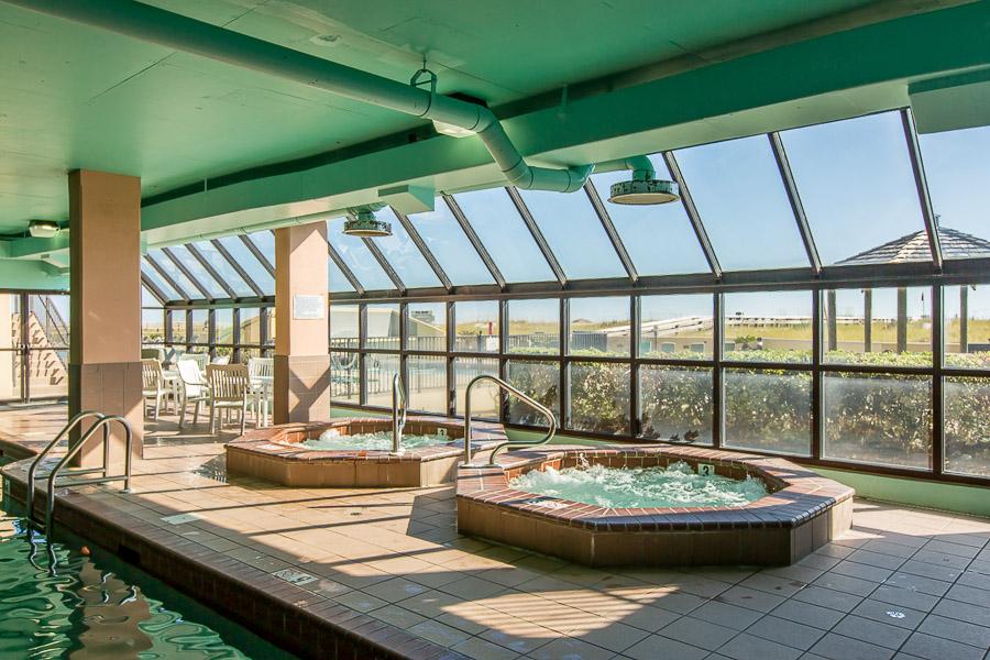 Phoenix VII #7911 Condo rental in Phoenix VII in Orange Beach Alabama - #16