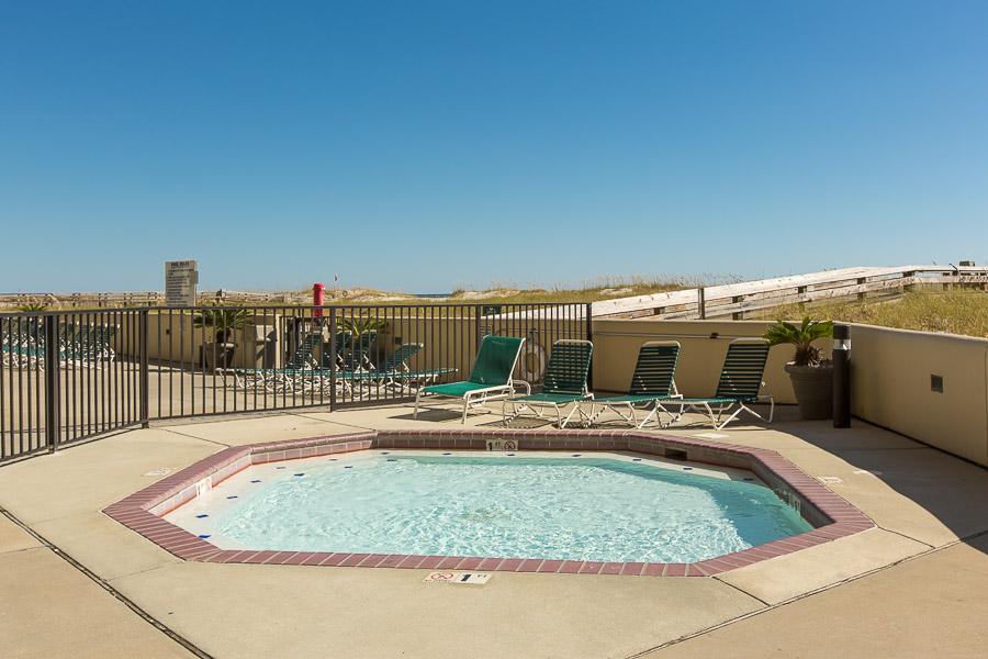 Phoenix VII #7911 Condo rental in Phoenix VII in Orange Beach Alabama - #20